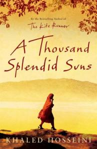 khaled-hosseini-thousand-splendid-suns