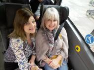 london with bev3