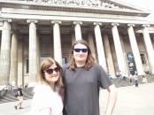carole and scott london3