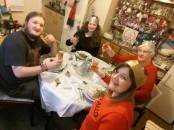family chrimbo3