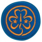 guide emblem