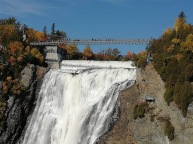 montmorency 4