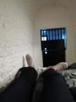Ottawa jail2