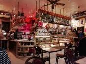 Cafe Lalo 2