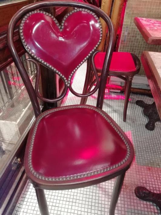 Cafe Lalo 3