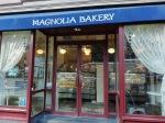 magnolia bakery3